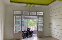 Bán gấp nhà Nguyễn Văn Tạo - 68m2 (5x13.6) giá chỉ 3.5 tỷ - Vị trí Hiệp Phước Nhà Bè