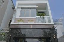 Bán nhà KDC Sài Gòn, Huỳnh Tấn Phát, Nhà Bè, Giá 4.55 tỷ, +84.943211439 Ms Hải