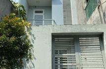 Bán nhà SHR 1886 Huỳnh Tấn Phát, Nhà Bè, giá 3,25 tỷ +84.943211439 Ms Hải