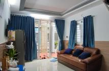 HOT HOT Chủ Ngộp Bán nhà đẹp HXH 30m ra Ngã Tư Hùng Vương & Lê Hồng Phong, Quận 5, 28 m2 Chỉ nhỉnh