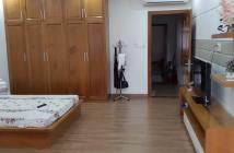 Chú Sơn Chủ Bán gấp Nhà 434/8B Hàn Hải Nguyên, Phường 9, Quận 11, 32m2, 3 Tầng, giá 4  tỷ 7 MTG