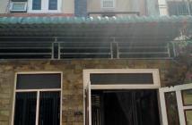 Chính Chủ cần bán nhà vị trí đẹp tại Quận 12