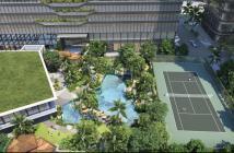 Lumiere Riverside (Masteri Parkland) Thảo Điền-An Phú Q.2 Booking LH 0903691096