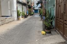 Bán nhà đường Hồ Văn Tắng, 80m2 chỉ 860tr, nhà đẹp kiên cố gọi trực tiếp 0936053821
