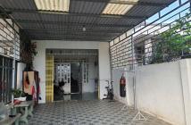 Nhà cấp 4 đường Trần Văn Chẩm, ấp 3 PVA Củ Chi