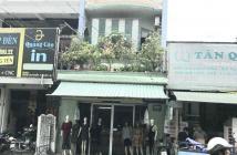 Bán nhà MT Lâm Văn Bền, Quận 7 gần ngay ngã 3 Nguyễn Thị Thập - Vị trí kinh doanh cực đẹp, Giá