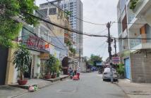 An bán nhà riêng Hồ Văn Tắng, nhà đẹp kiên cố SH chung nhé !!!