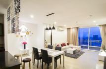 Chuyên bán căn hộ chung cư cao cấp Horizon, quận 1, 3 phòng ngủ, lầu cao view sông tuyệt đẹp giá 6.8 tỷ