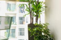 Do ảnh hưởng covid mình kẹt tiền nên cho đi nhanh căn hộ cao cấp 2PN cần thiết mình tặng nội thất