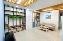 Bán gấp căn 75m2 Golden Dynasty nhà mới như hình, sổ hồng sẵn, TT 700tr ở ngay