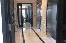 Chủ đầu tư chuyên bán Sky Mansion, Sky Villa, Sky Lof tháp Altaz. 0966562797