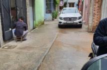 Cần bán nhà hẻm xe hơi đường Hoàng Văn Thụ, Tân Bình 52m2 chỉ 6 tỷ 300
