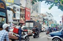 Nhà phố mới xây dựng, đường Hoàng Bật Đạt, Tân Bình, 75m2 chỉ 5 tỷ 500 triệu