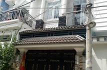 Nhà đẹp, Giá rẻ, Huỳnh Tấn Phát, Nhà Bè, Giá 3.35 tỷ +84.943211439 Ms Hải