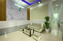 Bán Nhà SHR hẻm 2129 Huỳnh Tấn Phát, thị trấn Nhà Bè, Giá 2,4 tỷ. +84.943211439 Ms Hải