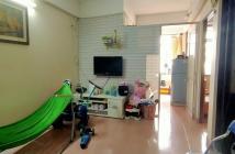 Bán chung cư An Hòa 2 lầu 2 thang bộ khu đô thị Nam Long quận 7