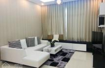 Bán căn hộ chung cư Saigon Pearl, quận Bình Thạnh, 3 phòng ngủ, thiết kế hiện đại giá 7.2 tỷ/căn