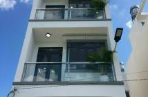 Bán nhà mới hoàn thiện khu dân cư The Sun - SGM Huỳnh Tấn Phát, Thị Trấn Nhà Bè, Giá 4.4 tỷ