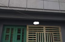 Bán nhà tại phường 12, quận Gò Vấp, thành phố Hồ Chí Minh, giá 4,1 tỷ