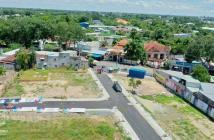 Chính chủ cần bán đất Huyện Củ Chi 108m2