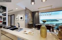 Cần sang nhượng căn hộ Q2 Thảo Điền, 3PN view trực diện sông, tầng trung, giá 8.4 tỷ LH: 0911715533