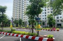 Cần bán căn 3PN/2WC DT 80m2 View công viên, Giá gốc CĐT ở liền, Vay 70% nội thất cao cấp CĐT