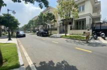 Bán biệt thự Saroma Villa, khu đô thị Sala Đại Quang Minh. DT 600m2, hầm + 3 tầng, giá tốt 160 tỷ