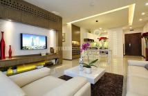 Cần bán căn Riverpark PMH, P. Tân Phong, Quận 7. Giá bán: 6.2 tỷ