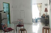 Cần cho thuê căn hộ chung cư Phú Lợi D2 - Phạm Thế Hiển - P.7, Q.8