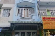 Bán nhà HXH Nguyễn Tư Giản F12 Gò Vấp,22M2,Giá 3,42ty