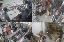 Cần sang gấp shop quần áo thời trang Nam Đường CMT8 Quận Tân Bình