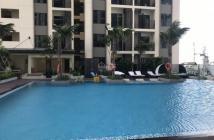 Cần bán căn hộ Hà Đô Q10, tiên ích chuẩn 5 sao 50m2 view hồ bơi cực đẹp, 4.5 tỷ, Full nội thất gặp chủ 0918 05 1477