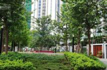 Cần bán căn hộ ngay trung tâm giá rẻ liên hệ 0918051477 gặp Ms. Nguyên 75m2 giá 2.45 tỷ
