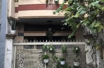 Chủ nhà cần bán gấp nhà 2 tầng Q4 32m2 công nhận giá 3,2 tỷ