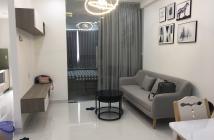 Chỉ 3.1 tỷ sở hữu căn hộ Botanica Phổ Quang 53m2, full nội thất ở, thiết kế 2pn tiện dụng