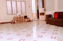 Chính chủ cần bán căn chung cư Tân Vĩnh, P6, Q4. (Bán gấp)