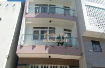 Bán nhà riêng tại Đường Lê Sát, phường Tân Quý, Tân Phú, DT: 4.7x9  giá 5.4 Tỷ