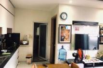 Bán căn hộ I-Home, 46m2, 1PN có nội thất, giá chỉ 1.57 tỷ (đã bao gồm 5% phí ra sổ)