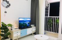 Chính chủ bán nhanh căn hộ Tara 81m2 đang ra sổ , full nội thất mới 100% 2,550 ty 0937934496
