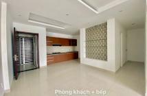 Bán căn hộ Âu Cơ Tower quận Tân Phú, có SỔ HỒNG, 88m2 3PN, 2WC, NTCB, căn góc giá rẻ , LH: 0372972566 Hải
