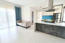 Mới #13triệu, Thuê căn hộ Masteri Nguyễn Bỉnh Khiêm 2PN/2WC đầy đủ tiện nghi y hình tầng cao thoángTel 0942*811*343 Tony (Zalo/Pho...