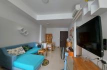 Không ở bán lại căn hộ Novaland Hồng Hà 50m2, đầy đủ nội thất như hình, giá 3 tỷ