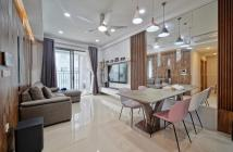 Tôi bán căn hộ Botanica Premier tháp B, 96m2, nội thất ở đầy đủ như hình, giá 5.5 tỷ