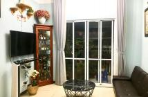 Bán căn hộ IDICO quận Tân Phú, 64m2 2PN, Tặng Full nội thất đẹp như hình, có ban công LH: 0372972566 Xuân Hải
