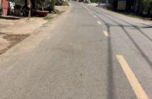 Mặt tiền đường Bà Thiên 279m2 đã thổ cư 194m, nhựa lộ giới 25m chỉ 2ty8 0906815119