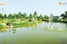 Độc quyền Shophous giá tốt dự án hiện hữu quận Bình Thủy chỉ 6.4tỷ sổ riêng thổ cư 332m2 0938639817