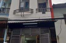 Bán nhà mặt tiền đường Hiệp Nhất, Phường 4, Tân Bình, HĐ thuê cao 60 tr/tháng