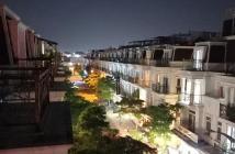 Bán nhà KDC Cityland Phường 10 Gò Vấp 100m2 (5x20m) 5 tầng chỉ 18 tỷ. LH: 0902 67 57 90