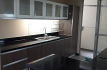 Cần bán căn hộ chung cư cao cấp The Everich, Tháp R2  Đ/C 968 3 Tháng 2 Phường 15 Quận 11.