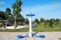 Độc quyền nền giá tốt nhất dự án hiện hữu quận Bình Thủy chỉ 2.4tỷ sổ riêng thổ cư 112m2 0938639817